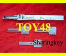 Lishi Key Reader For Toyota(TOY48)