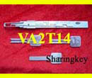 Lishi Key Reader For Citron(VA2T14)