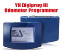 Hotest YH Digiprog III Digiprog 3 Odometer Programmer with Full Software New Release