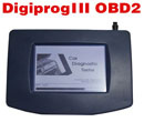 Digiprog III Digiprog 3 OBD2 Version