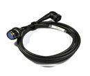 Benz Star Compact 4 SD 14 Pin Cable