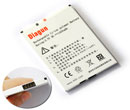 Rechargeable Li-ion Polymer Battery for Launch X431