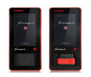 Original Launch X431 Diagun III X-431 Bluetooth Update online Auto Diagnostic Tool