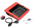 Launch X431 IDIAG Auto Diag Scanner for IPAD(with IPAD Housing)
