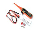Multi-function Auto Circuit Tester