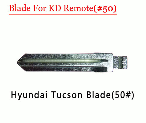 Flip Blade Type #50 10pcs/Lot