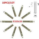 Kia Flip Blade Type #16 10pcs/Lot