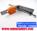 Smart HON66 2 In 1 Lock Pick And Decoder