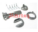Lock Repair Set for VW
