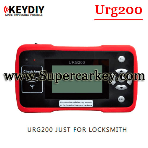 New Offer URG200 Remote Master(SK Version KD900)