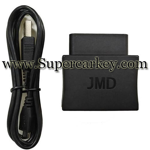 Handy baby JMD assistant adapter copy VW 48 chip