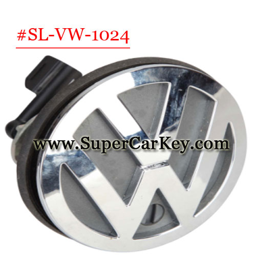 (SL-VW-1024)Car Lock For VW B5 Trunk lock