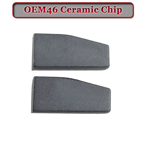 OEM ID46 Transponder Chip(Replace PCF7936)